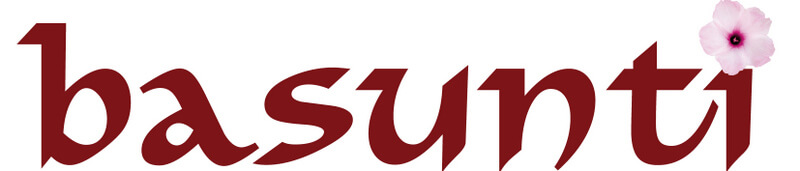 1-basunti_logo_09 (1).jpg