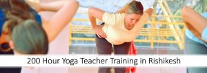 200 Hour Yoga Teacher Training.jpg