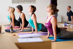 200 Hour Yoga Teacher Training in Rishikesh.jpg