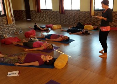 200 Hours Yoga Teacher Training in India - Kaivalya Yoga School.jpg