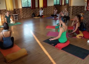 200 Hours Yoga Teacher Training in India.jpg