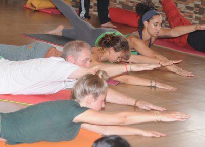 200 hour Yoga Teacher Training Retreats.jpg