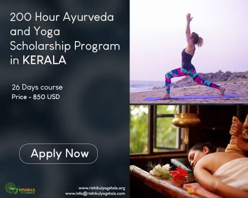 200 hour Yoga and Ayurveda IN KERALA.jpg