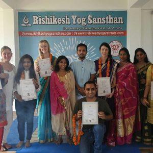 200 hour yoga certification rishikesh yog sansthan.jpg