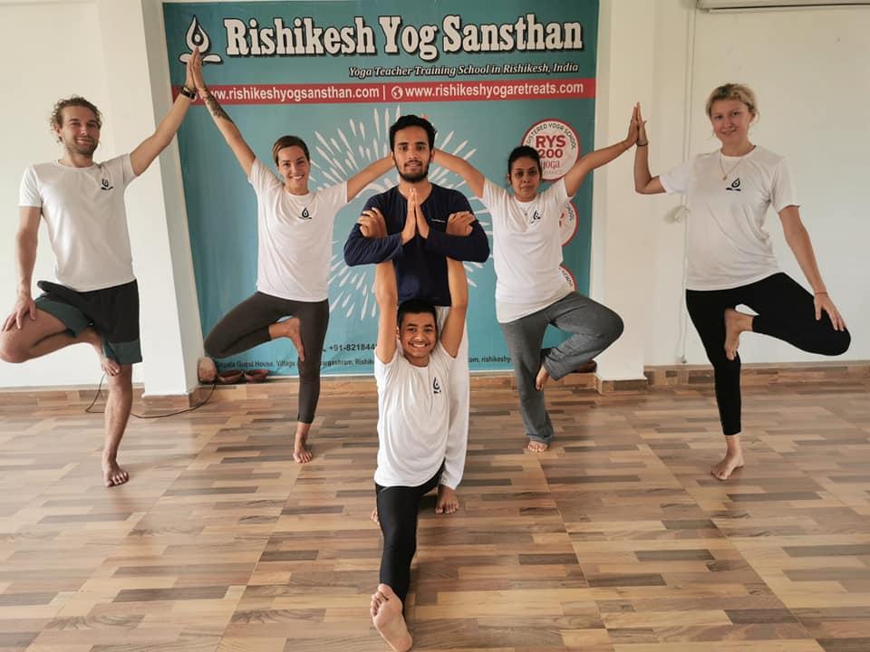 200 hour yoga teacher training course.jpg
