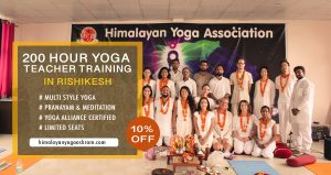 200-hour-yoga-teacher-training-in-rishikesh-himalayan-yoga-ashram.jpg
