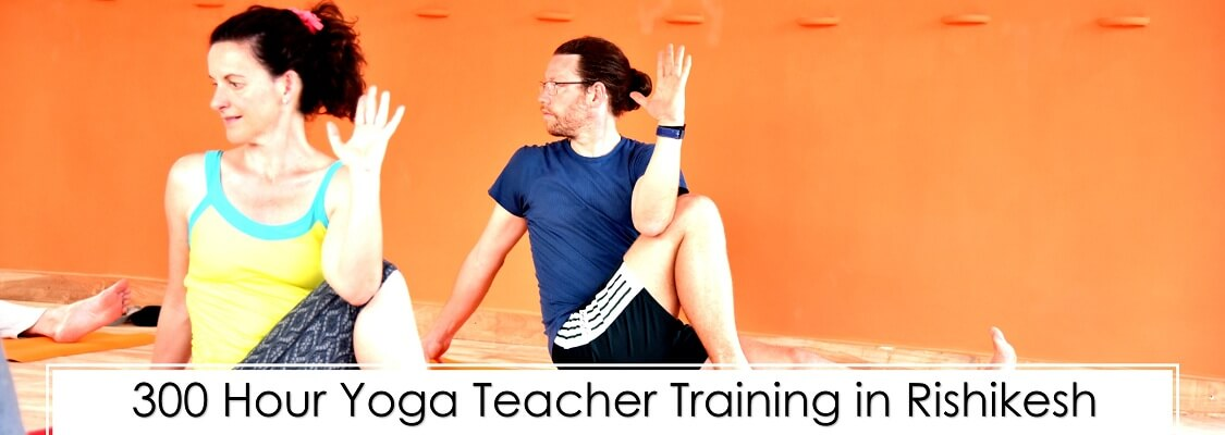 300 Hour Yoga Teacher Training.jpg