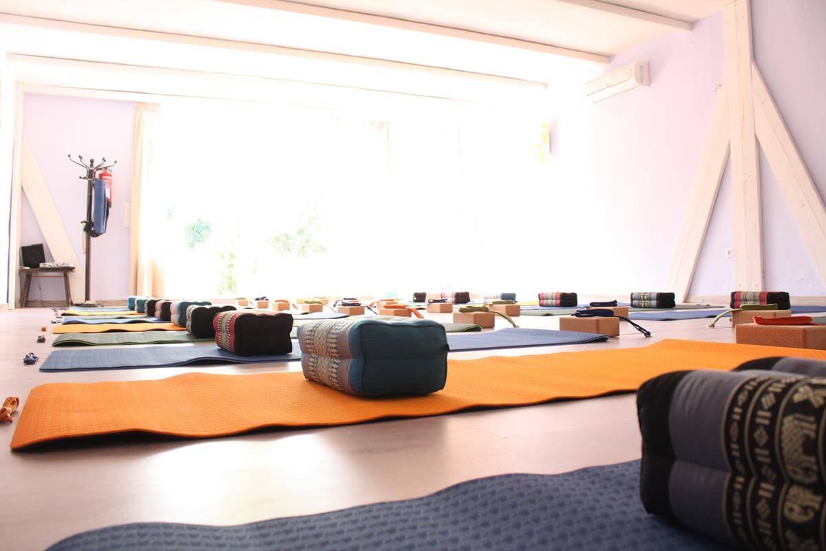 35 yoga Grazalema Retreat Center .JPG