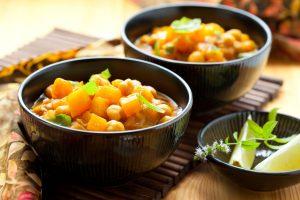 4.chickpea-and-sweet-potato-superfood-stew.jpg