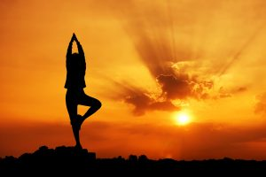 403732037-yoga-wallpapers.jpg