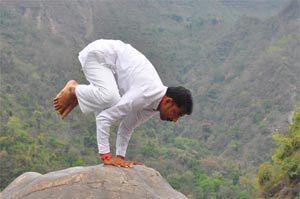 500-hours-yoga-teacher-training-in-rishikesh-india.jpg
