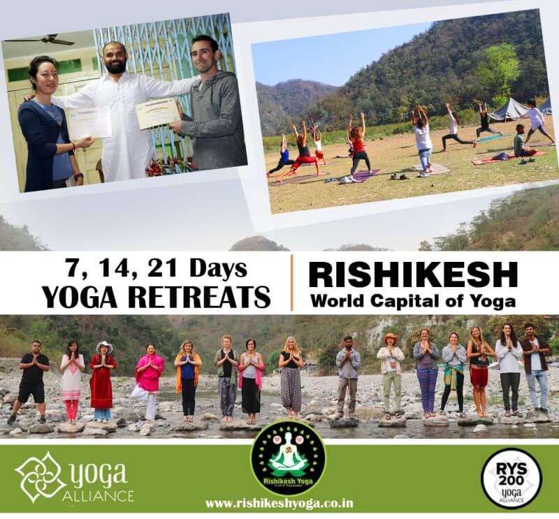 7-14-21-days-yoga-retreat-rishikesh-india.jpg