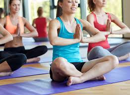A Yoga workshop is what can make your life more healthy and sound..jpg