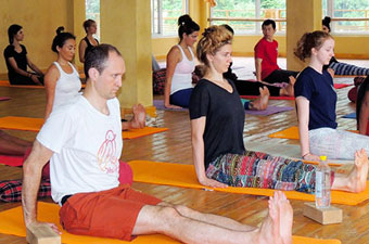 About Beginners Yoga.jpg