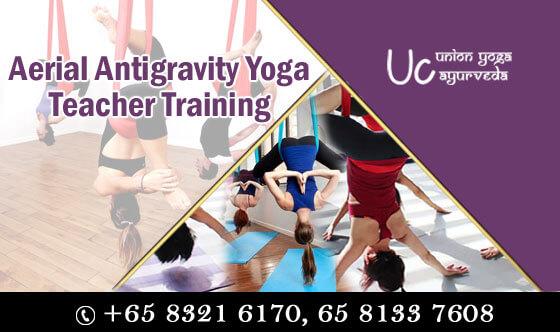 Antigravity-Yoga-1-new.jpg