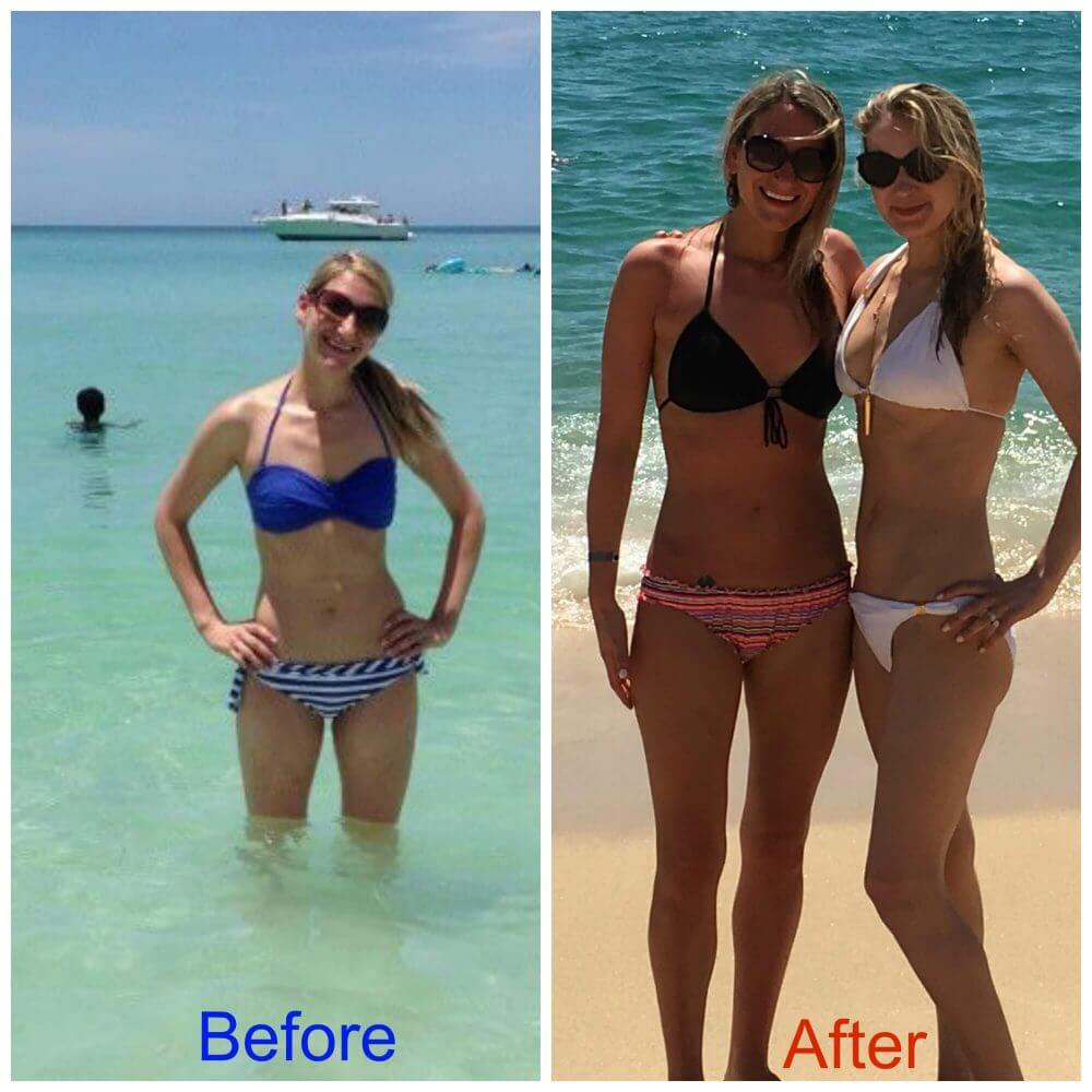 Ashley C Before & After orange.jpg