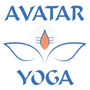Avataryogalogonew_square.jpg