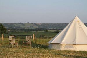 Bell tent in Field.jpg