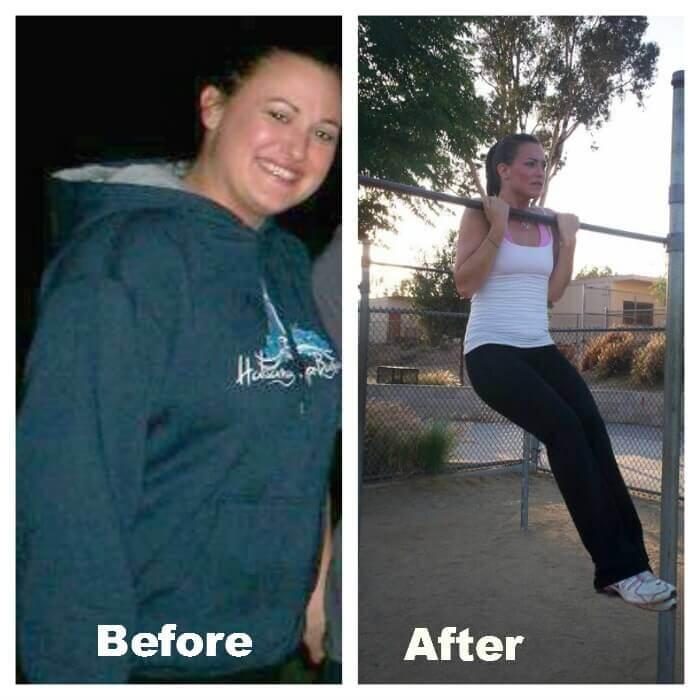 Carolanne Before & After.jpg