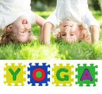 Childrens Yoga Teacher Training.png