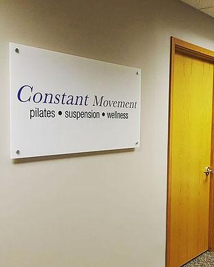 Constant Movement Signage.jpg
