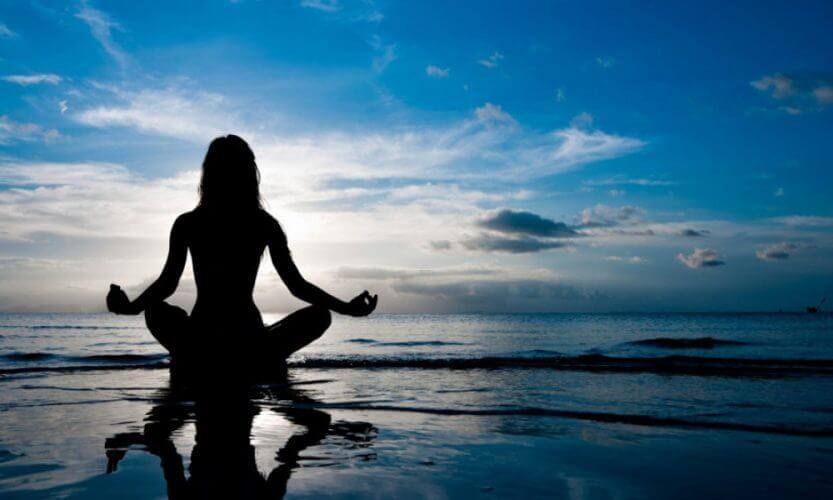 Dhyana in Yoga.jpg