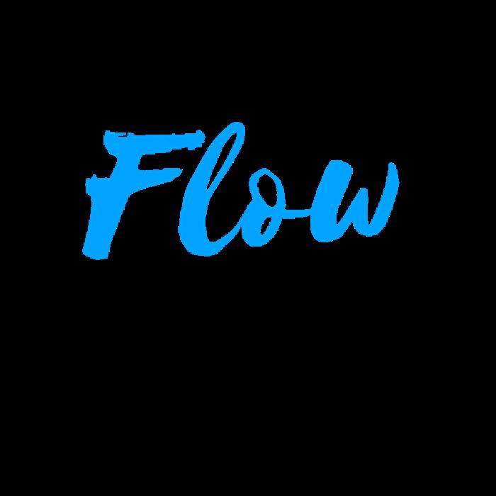 Flow Logo bigger.PNG