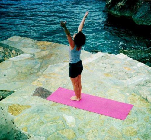 General Yoga Image_cropped.jpg