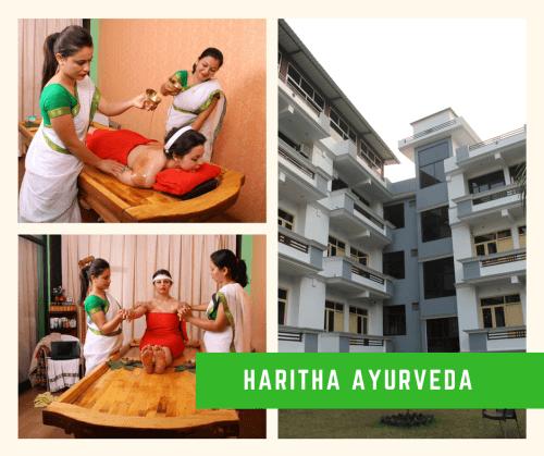 Haritha-Ayurveda-11.png