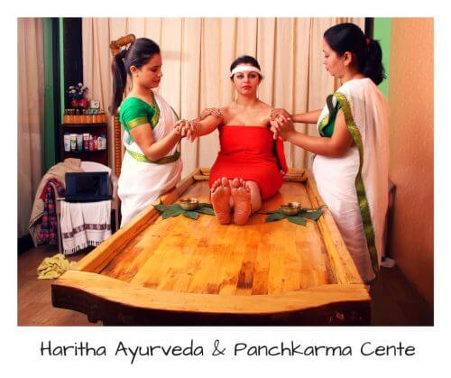 Haritha-Ayurveda-12-M.jpg