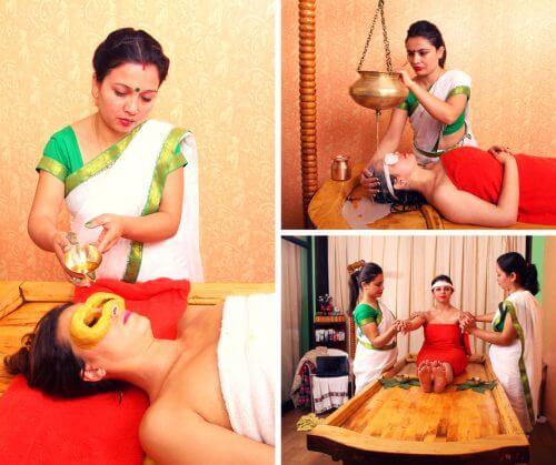 Haritha-Ayurveda-14.jpg