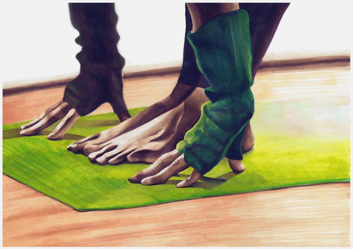 Hello Feet.jpg