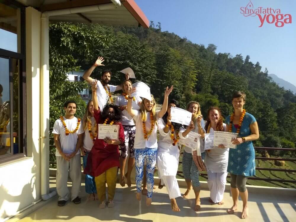 IMG_20171201_111856550Vashistha cave.jpg