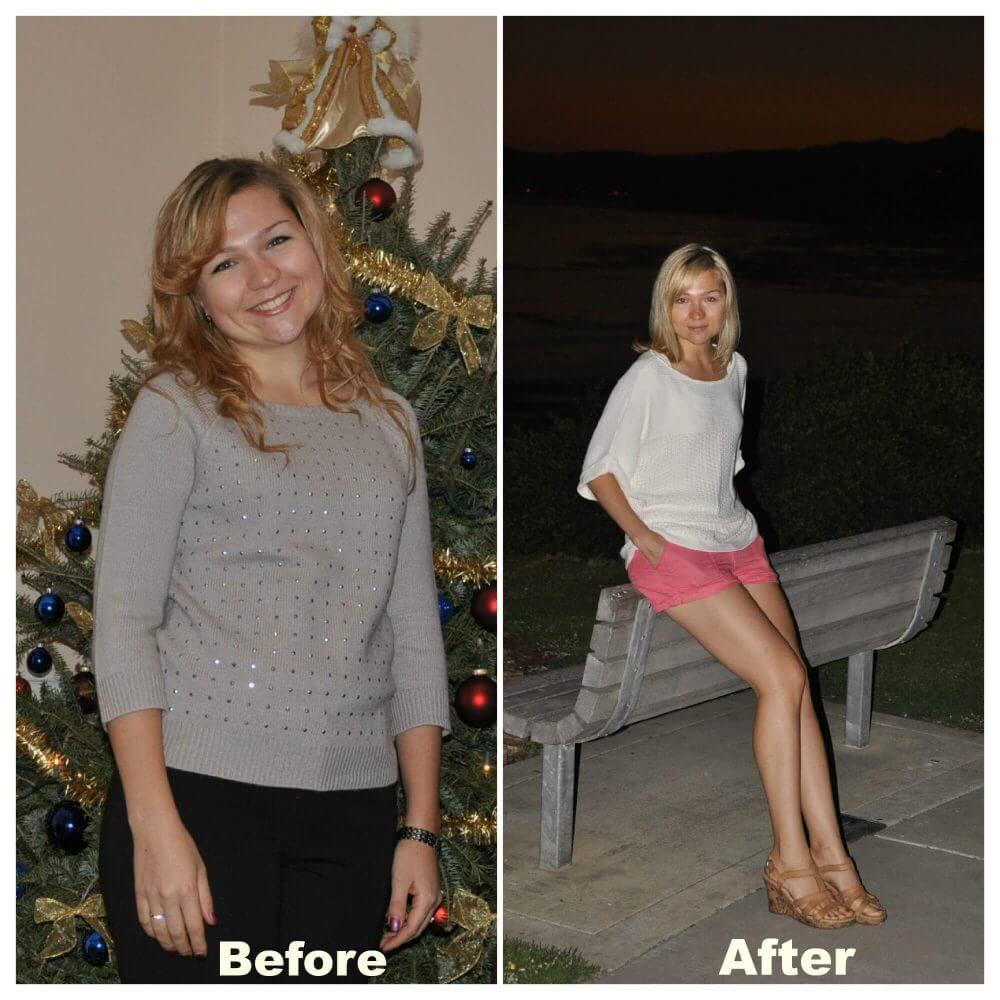 Irina Before & After.jpg