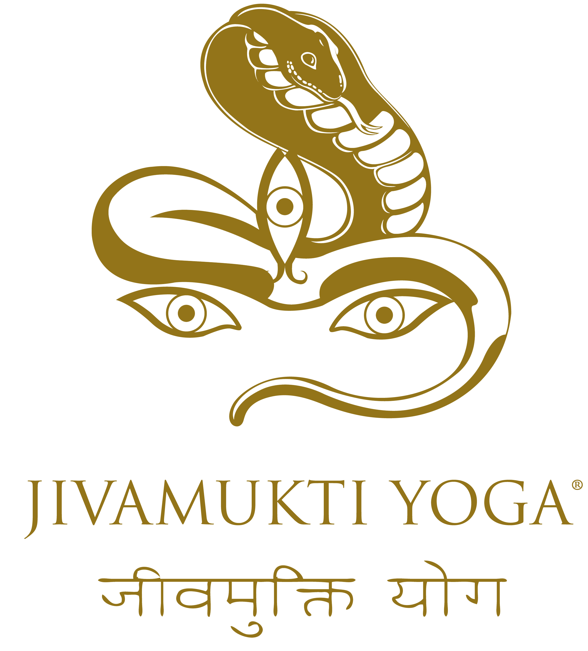 Jivamukti Yoga Logo.png