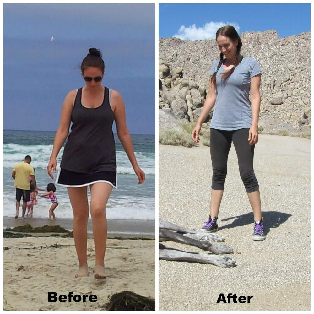 Julia Before & After.jpg