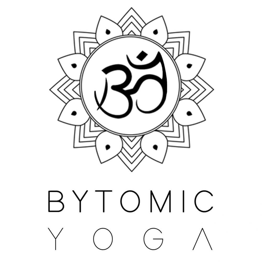 Hatha Yoga Flow Classes For All Abilities In High Wycombe