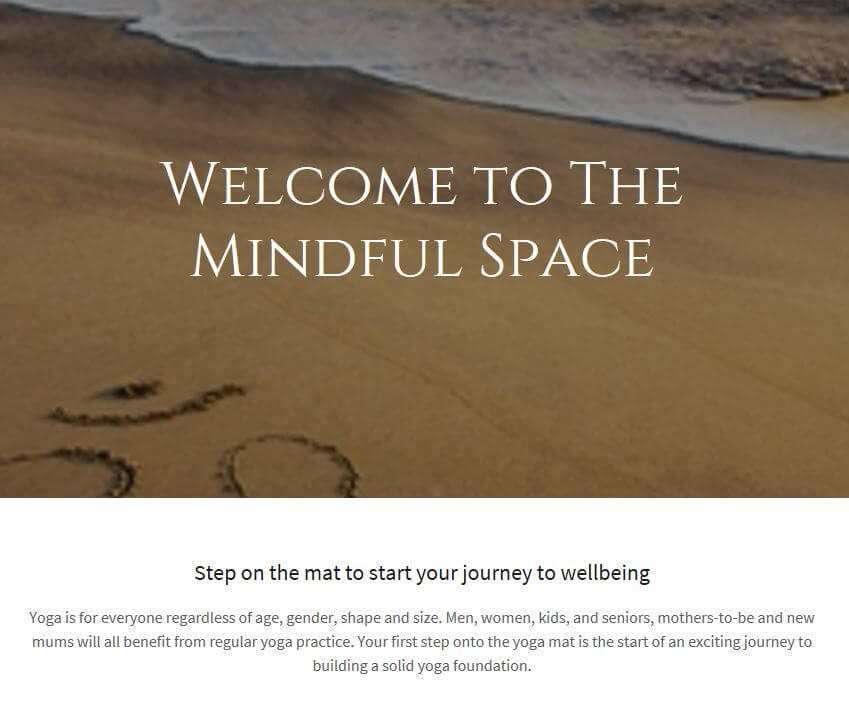 MindfulSpace.JPG