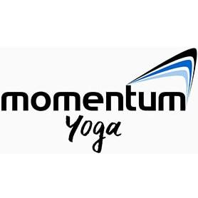 Momentum-Yoga-Logo-Retina-New.jpg