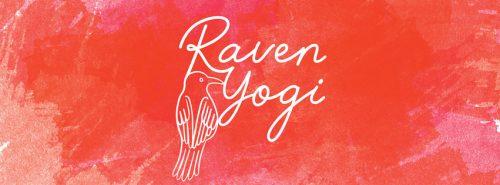 NEWraven_banner_facebook_logo.jpg