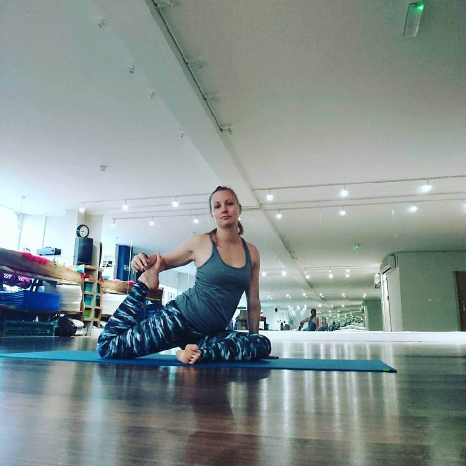New Fit yoga.jpg
