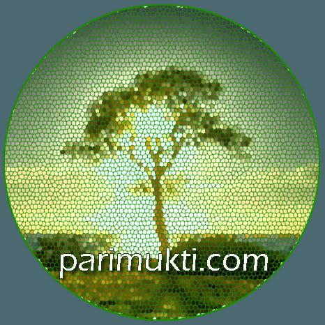 Parimukti-logo.png