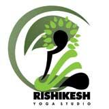 Rishikesh-yoga-Studio-Logo.jpg