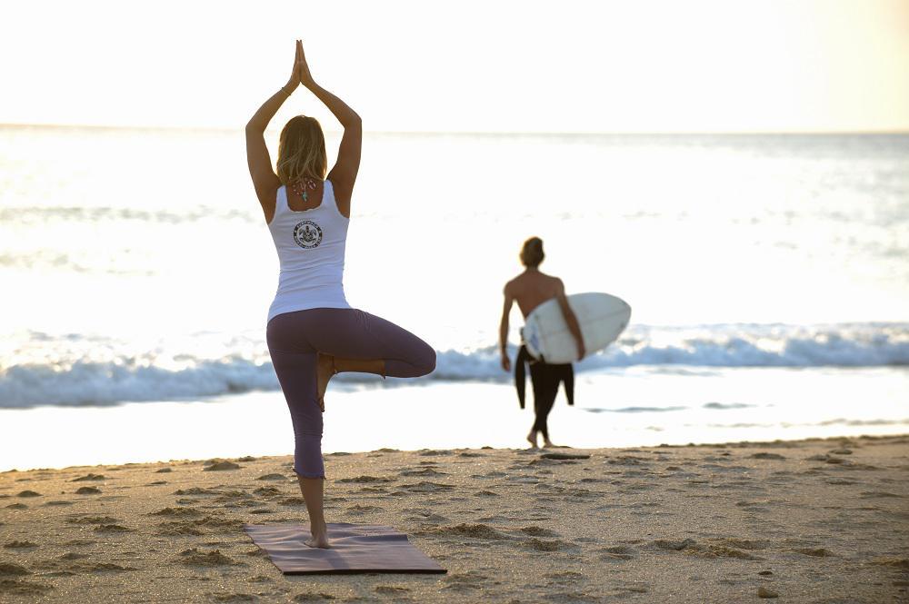SurfYoga.jpg