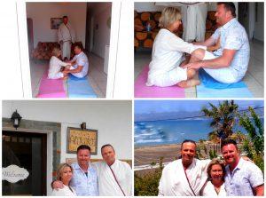 Tantra Yoga Retreat 2016.jpg