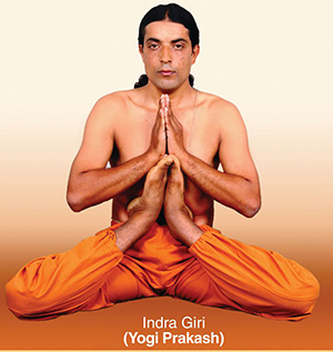 Tantra yoga.PNG