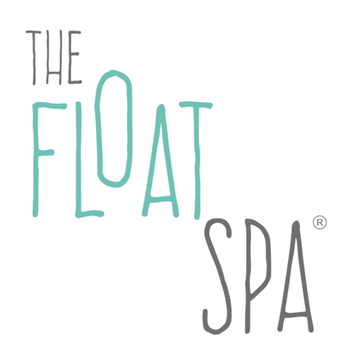 The Float Spa Logo (1).png