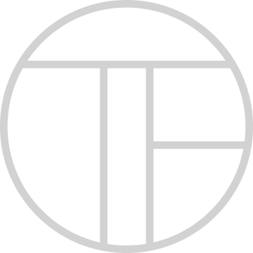 TotalFusion-Icon.png