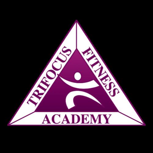 Trifocus_Logo.png