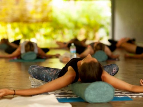 Wellbeing 3.jpg